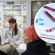 Зможуть купити самостійно: в українські аптеки потрапить несподіване. Вже скоро