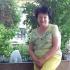 """""""Та вже востаннє їду"""": в Італії від коронавірусу померла мешканка Сколівщини"""