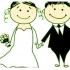 У Франківську за карантин зареєстровано 72 шлюби та 162 малюка