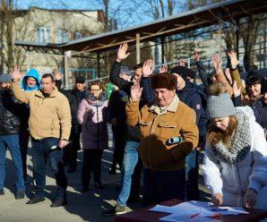 Сільські містяни. Як люди просяться до Івано-Франківська та що їм світить