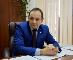 Руслана Марцінківа викликали на допит у поліцію