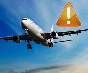 """""""Більше жодної згоди на будь-який рейс!"""": У Зеленського зробили важливе попередження. Не потрібно прокльонів"""