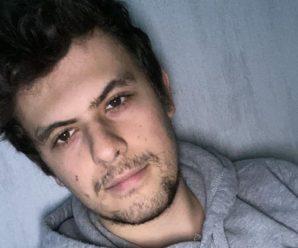 """Став """"найдовше хворою"""" людиною в Україні: молодик хворіє на коронавірус вже сім тижнів, і лікарі не знають, що з ним робити"""