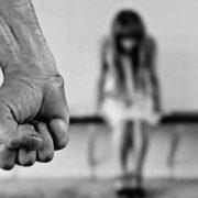 Били і знущалися з беззахисних дітей: в Одесі в притулку вихователі жорстоко катували підлітків