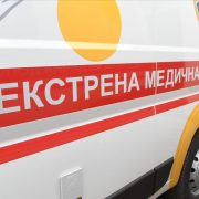 Влада пояснила, чому на Івано-Франківщині найвища смертність від COVID-19 в Україні