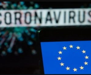У Євросоюзі розповіли, коли зможуть відкрити кордони