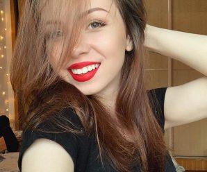 Українка, яка застрягла в Ухані, розповіла, як Китай шукає інфікованих