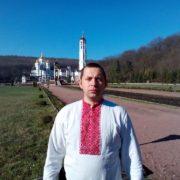 На Тернопільщині від коронавірусу одужав міський голова