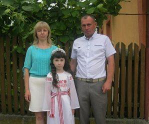 Рідні не знають, коли зможуть поховати: повідомили страшні деталі звірячого вбивства українця в Португалії