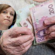 Українцям на час карантину роздадуть по 3 тисячі гривень: хто і як отримає допомогу