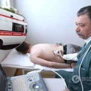 Зеленський заявив, що після пандемії COVID-19 змінить підхід до медицини