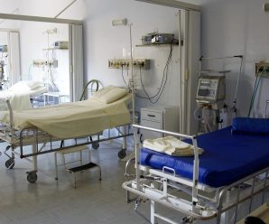 У Франківську вчора померли троє хворих на коронавірус