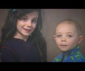 Мати померла, били так, що відмовили ноги і руки: у дитбудинку жорстоко познущались із 6-річного сироти (фото, відео)