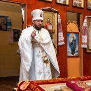 """""""Стало погано по дорозі на службу, забрали у реанімацію"""": у Тернополі раптово помер відомий священик"""