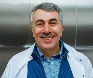 Чи допоможе 65% віскі від коронавірусу: лікар Комаровський зробив несподівану заяву