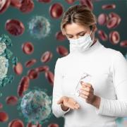 Терміново шукайте жінку: вчені знайшли несподіване джерело ліків від коронавірусу