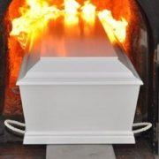 Марцінківу запропонували побудувати крематорій в місті. Каже, ідея хороша