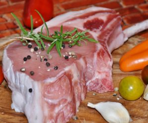 Виробники м'яса знизили ціни для українців