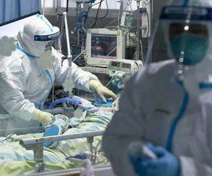 Озвучені страшні наслідки коронавируса після одужання