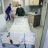 На Франківщині помер чоловік, якому відмовили у підключенні до апарату ШВЛ та госпіталізації (відео)