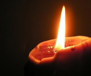 Далеко від дому: українець помер від коронавірусу у Великій Британї