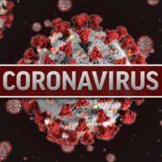 Кількість хворих на коронавірус в області зросла до 899: 51 людина померла