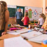 У всіх школах України з вересня запровадять коригуюче навчання: що це таке