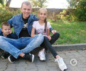 """""""Бо українка"""": у Польщі у всіх на очах жорстоко познущалися з 13-річної дівчинки (фото, відео)"""