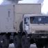"""""""Боротьба з COVID-19"""": Росія проводить в Італії розвідувальну операцію"""