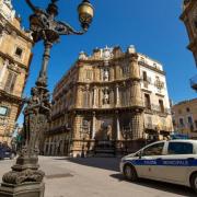 В Італії через карантин зросла злочинність: люди крадуть їжу з супермаркетів
