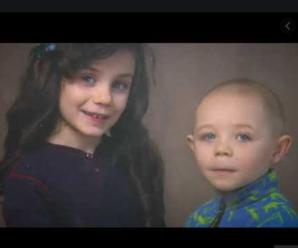 Мати померла: у дитбудинку жорстоко познущались із 6-річного сироти