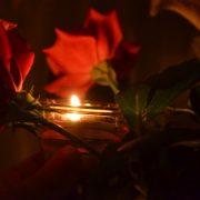 Лікарі намагалися врятувати: у Львові вбили відомого українського співака