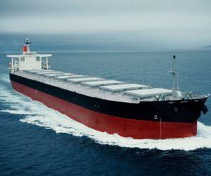Нема куди дівати. Біля узбережжя Каліфорнії скупчились десятки танкерів з нафтою