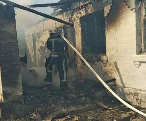 """""""Крики, сльози і шок"""": На Київщині трагічно загинули троє дітей. Намагались вибратися, проте"""