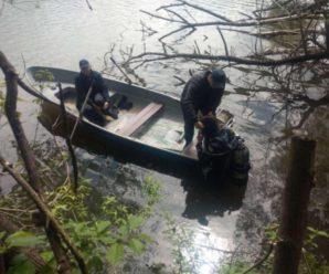 Раптово зник: на Вінниччині знайшли тіло 21-річного хлопця