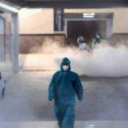 Чому італійці помирали, як мухи або Останній удар по міфу про вірус-вбивцю: Вся правда про коронавірус