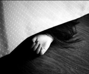 В Івано-Франківську у квартирі виявили труп жінки