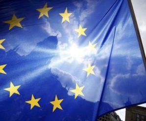 Безвіз України з Євросоюзом не переглядатимуть через коронавірус