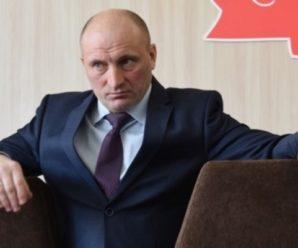 Мер Івано-Франківська підтримав Бондаренка за скасування карантину