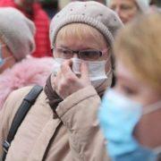 У МОЗ склали правила поведінки для українців після послаблення карантину