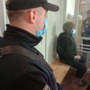 Кривава трагедія на Житомирщині: суд обрав запобіжний захід підозрюваному у розстрілі 7 людей