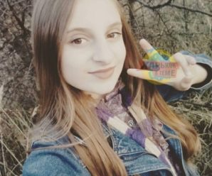 Дядько пив, бив і чіплявся: чи мати вбила доньку на Харківщині, яку вона так любила? Несподівані подробиці.(ФОТО)