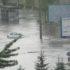 Потужний циклон Izolde затопить Україну