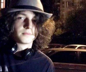 «В суботу подзвонив, наче попрощатися»: у німецькій клініці помер студент Володя Андрієцький