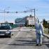 Польща дозволила в'їзд по Безвізу, але тільки на роботу
