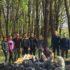 Калушан запрошують в суботу на весняну толоку до лісу