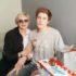 З Франції: Олександр Кулик з Тернопільщини знайшовся на моє День народження