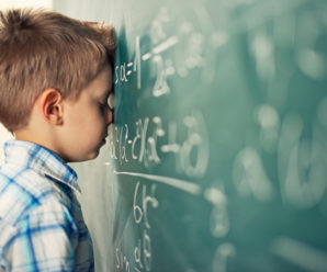 Новий навчальний рік буде незвичним – школярі довчать пропущений матеріал