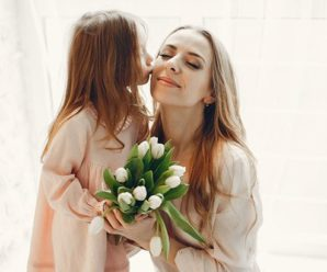 День матері в Україні: коли і як відзначають в 2020 році