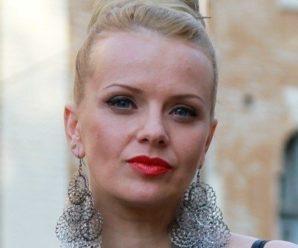 Ірма Вітовська відреагувала на чутки про участь у виборах мера Івано-Франківська